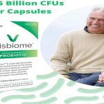 VSL 3 Probiotic Review