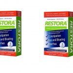 A review of Restora Probiotic 33