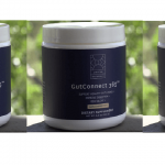 Gut Connect 365 Review