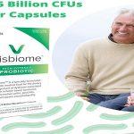 VSL 3 Probiotic Review