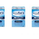 Accuflora Probiotic Review