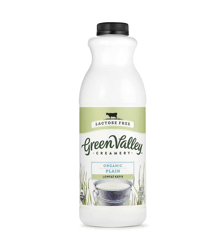 Green Valley Creamery