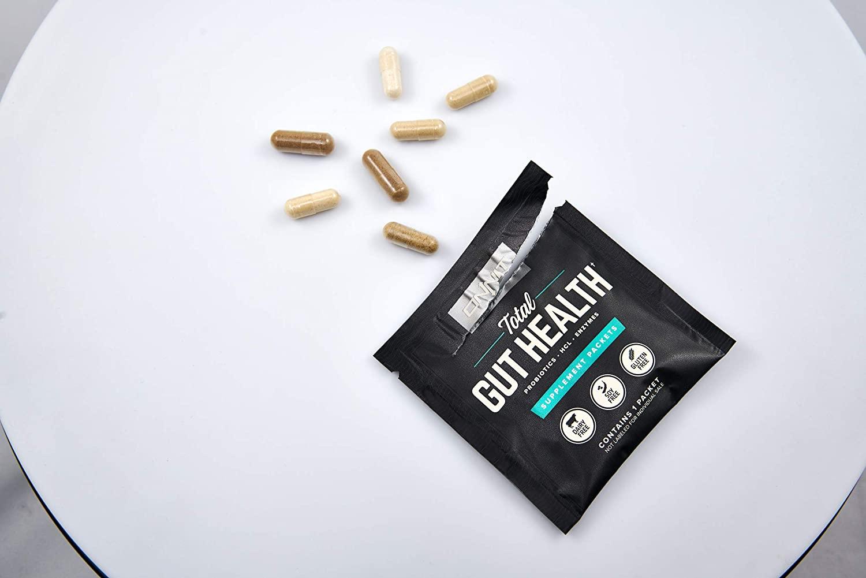 Onnit Probiotics Review02