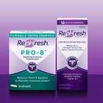 RepHresh Pro-B Probiotic Review