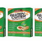 Gluten Cutter Review