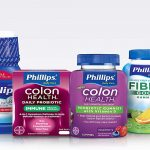Phillips' Colon Health Probiotic Review